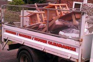 furniture clearance Blackwater Camberley